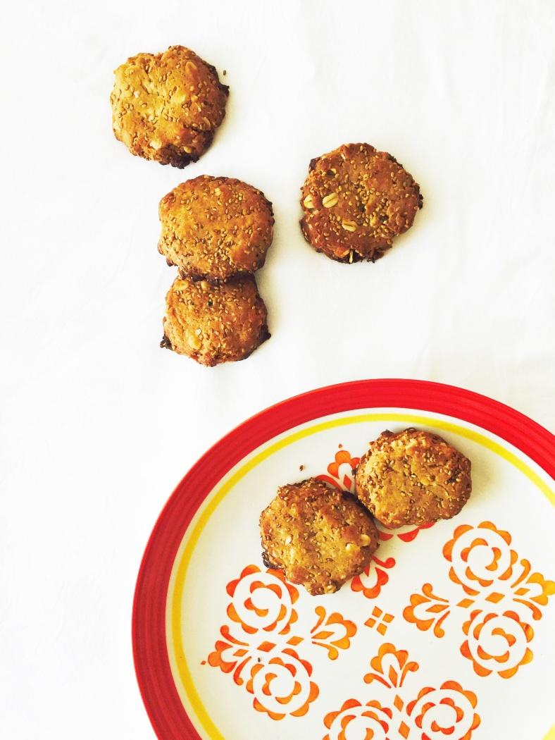 alfalfa cookies 2