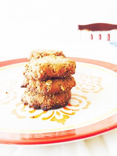 alfalfa cookies 3
