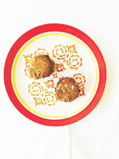 alfalfa cookies 4
