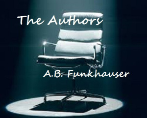 The Authors AB Funkhauser