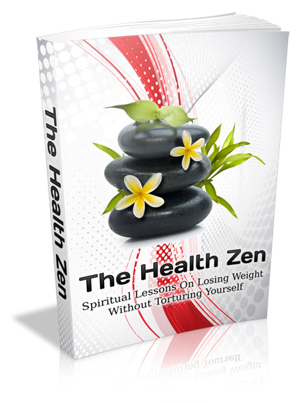 TheHealthZen_Med